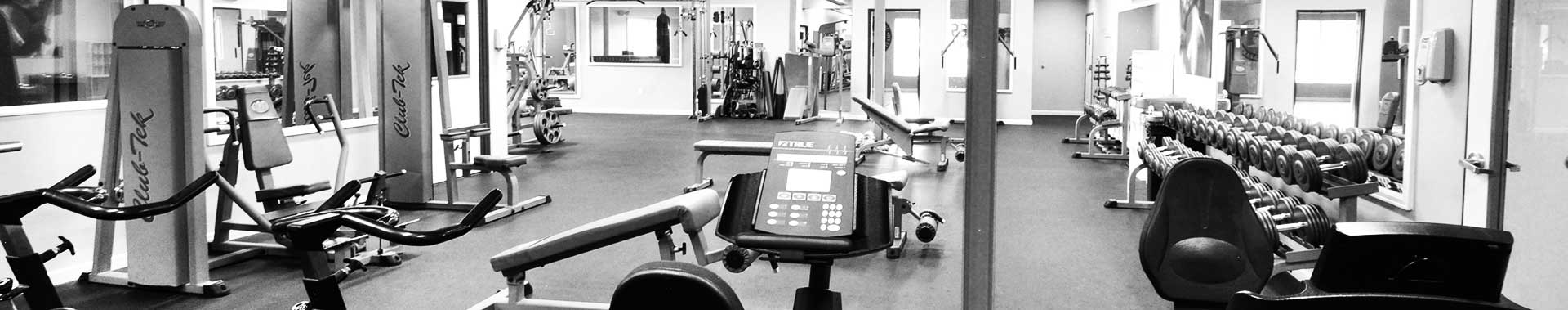 Gym_Layout_Angle2_BW_Narrow_v3
